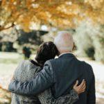 Bestattungsdienst Kopp Individuelle Betreuung